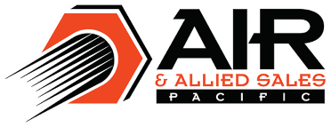 Air & Allied Sales Pacific
