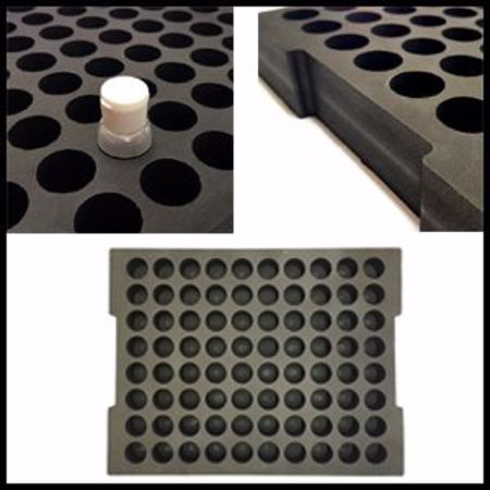 Picture for category Foam Inserts for Product Protection